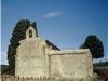 chapelle-notre-dame-de-laire