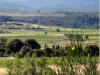 paysage-talairan