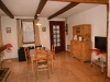 salle-a-manger-chateau