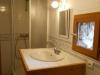 salle-de-bain-chateau
